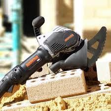 arbortech woodworking u0026 masonry power tool specialists