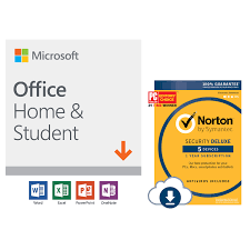 Microsoft Office Home And Student 2019 With Norton Security 5 ... Norton Antivirus 2019 Coupon Code Discount 90 Coupon Code 2015 Working Promos Home Indigo Domestic Flight 2018 Coupons For Sara Lee Pies Secure Vpn 100 Verified Off Security Premium 2 Year Subscription Offer By Symantec Sale With Up To 350 Cashback August Best Antivirus Codes Visually Norton Security And App Archives X Front Website The Customer Service Is An Indispensable Utility Online Buy Recent Internet Canada Deals Dyson Vacuum