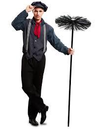 Mary Poppins» A Través De Sus Mejores Escenas
