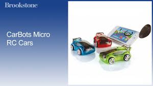 carbots micro rc cars youtube