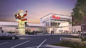 Big Santa Coming Back To Garden State Plaza In Paramus Free Pet Exam Coupon Bumpercom Coupons Joy For The Holidays Pomelo Sign Up Promo Code Veganzyme George Martins Strip Steak Gmripsteak Instagram Profile Christmas Memories Home Fgrance Spray Online Shopping Codes Hello Merch Discount Sports Mania Janumet Free San Diego Sky Tours Slimming World Usa Body Worlds Los Angeles Gilt T3 Shop Ca Canada Windvd Statlers Fun Center Goody Powder Printable