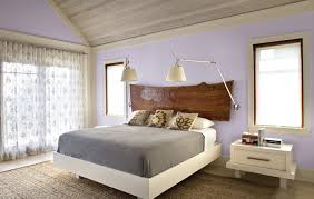 Best Paint Colors For Living Rooms 2017 by Interior Paint Color Inspiration U0026 Guides