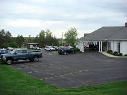 Newell Fay Chapel Your Family Funeral Home in Manlius