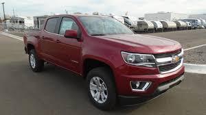 100 Chevy Truck Lease Deals Chevrolet Auto Specials In Warren Hamilton Chevrolet