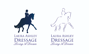 Elegant, Playful Logo Design For Laura Killian By Marta Sobczak ... Willsway Equestrian Center 83 Best Horse Logo Images On Pinterest Logo Animal Girl Fascinates Outsiders The Carolinas Design Designed By Ccc 41 Equine Vetenarian Logos Imageplaceholdertitlejpg Elegant Playful For Laura Killian Marta Sobczak Retirement Farm Paradigm Facility 295 Logo Design Branding Burke Youth Barn Rotary Club Of Dripping Springs