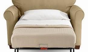 sofa macys sofa beds superb sofa beds at macy s splendid macy