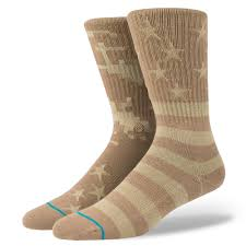 BASE KAMP Stance Socks 12 Months Subscription Large In 2019 Products Stance Socks Usa Praise Stance Socks Plays Black M5518aip Nankului Mens All 3 Og Aussie Color M556d17ogg Men Bombers Black Mlb Diamond Pro Onfield Striped Navy Sock X Star Wars Tatooine Orange Coupon Code North Peak Ski Laxstealscom Promo Code Lax Monkey Promo Bed By The Uncommon Thread Shop Now Defaced Anne