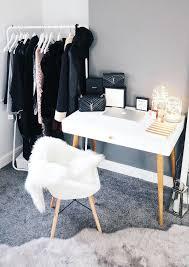 Carpet Chair Mat Walmart by Desk Chair Desk Chair Rug Cheap Office Mats Carpet Saver Desk