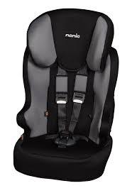 siege bebe auto prudence avec les sièges low cost le point sur les modèles à