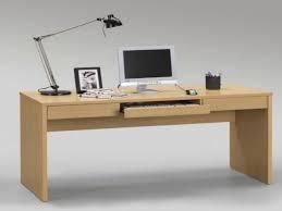 Mainstays Desk Chair Gray by Furniture Modern Computer Desk Walmart For Elegant Office
