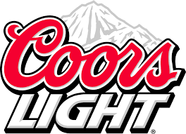 Bud Light clipart coors light Pencil and in color bud light