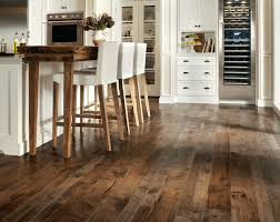 hardwood floor color novic me