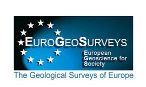 100 Col 1 Geological Surveys Causes Categories