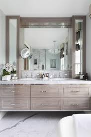Easy Bathroom Decor Ideas As To 25 Best Bathrooms Hampton Images On ... Easy Bathroom Renovations Planner Shower Renovation Master Remodel Bathroom Remodel Organization Ideas You Must Try 38 Aboruth Interior Ideas Amazing Quick Decorating Renovations Also With A Professional 10 For Creating Your Perfect Monochrome Bathrooms 60 Design With A Small Tubs Deratrendcom 11 Remodeling The Money Pit 05 And Organization Doitdecor In Accord 277 Best Sherwin Williams Decoration Decor Home 73 Most Preeminent Showers Tub And