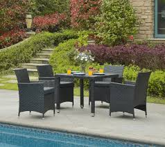 7 Best Patio Furniture Sets Of 2019 Outdoor Fniture For Sale Patio Prices Brands Review Vondom Design Planters Pots Lighting Rugs Lawn Chairs W Arm Rests 6 Steps With Pictures Martha Stewart Covers Better Outdoor Fniture Amazoncom Vailge Chair Lounge Deep Seat Cover 7 Best Sets Of 2019 How To Make Youtube Outside New Backyard Ding Room Remarkable Garden Exterior Decor With Comfortable Where Buy At Any Budget Curbed Walmartcom