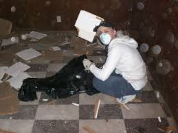 Removing Asbestos Floor Tiles Uk by Cost Of Removing Asbestos Floor Tiles Tile Flooring Ideas