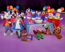 Director Jewels: Disney On Ice: Let's Celebrate! Kansas City ... Disney On Ice Presents Worlds Of Enchament Is Skating Ticketmaster Coupon Code Disney On Ice Frozen Family Hotel Golden Screen Cinemas Promotion List 2 Free Tickets To In Salt Lake City Discount Arizona Families Code For Follow Diy Mickey Tee Any Event Phoenix Reach The Stars Happy Blog Mn Bealls Department Stores Florida Petsmart Coupons Canada November 2018 Printable Funky Polkadot Giraffe Presents