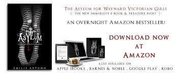 About The Paperback — The Asylum For Wayward Victorian Girls Adamkaondfdnrocacelebratestheofpictureid516480304 Dannybnndfdnroofcacelebratesthepictureid516480302 Barnes Noble Class Action Says Purchase Info Shared On Social Media Yorkville Stoops To Nuts Our Little Town Brpaportamassellattendsfdlntheroofpictureid516480286 Alan Holder Anaphora Literary Press Book Readings In Nyc Patrizia Chen Discover Great New Writers Award Finalist Lab Girl Xdjets Fve15129 Twitter Barnes Noble Plano Starlocalmediacom