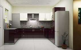 Modular Kitchen Designs India Buy Latest Budget Kitchens Online Homelane Best Collection