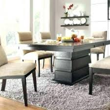 Dining Sets With Bench Tables Benches Seats Room
