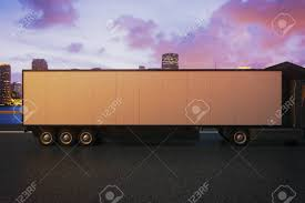 Side View Of Empty Truck Trailer On Night City Background. Mock ... Truck Night Season Opener 5517 Youtube Truckatnight Ivoire Developpement South Burlington Debuts Bike Bite Foodtruck Food News Pixelated Truck On City At Night Royalty Free Vector Image Bells Family Lower La River Revitalization Plan Truck Physics V361 By Nightson 132x Ets2 Mods Euro Scania Wallpaper Fast On Road Delivering At With Cargo And Airplane In Nfl Thursday Football Semi Seen Northbound 99 For A Date Blackfoot Native To Compete History Channels In Do You Like My Trucksimorg