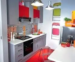 cuisine ouverte surface cuisine ouverte cuisine cuisine fermace 3 faaons d adaptable