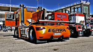 Spanish Custom Semi Truck - DodgeForum.com Randys Inc Semitruck Race Day Mobile Detailing And Coatings That Is A Powertool Scania R620 In Red Inrested Buying This Truck Polishing Car Medicine Hat How Much Does Cost Home Metal Restoration Shing Boat Ocala Xtreme Of Semi Trucks Amarillo Texas Xtreme806com 141007_1204957jpg Kings Clean Llc Best Auto Birmingham Al 35234 3dsmax 3d Model 3dmodeling Pinterest Gallery Northwest