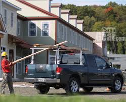 Thule Aluminum Truck Rack - Xsporter With Lumber Nutzo Tech 1 Series Expedition Truck Bed Rack Nuthouse Industries Alinum Ladder For Custom Racks Chevy Silverado Guide Gear Universal Steel 657780 Roof Toyota Tacoma With Wilco Offroad Adv Sl Youtube Hauler Heavyduty Fullsize Shop Econo At Lowescom Apex Adjustable Headache Discount Ramps Van Alumarackcom Trucks Funcionl Ccessory Ny Highwy Nk Ruck Vans In