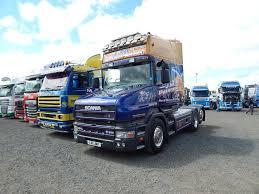 100 Jm Truck Sales C411 JMP JM Paterson Plant Machinery Hire Ma Flickr