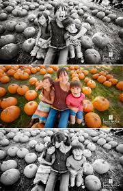 Joans Pumpkin Patch by Laura Morita Photography Family Photographs Life Stories The