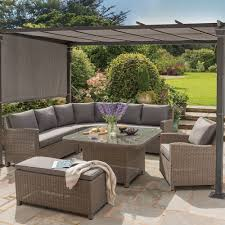 100 Www.home And Garden Kettler Furniture Home Centre