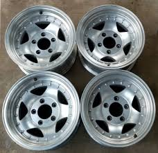 AR23 Rims For Sale. Location: Laredo, Tx | GMT400 - The Ultimate 88 ... Industrial Power Truck Equipment Serving Dallas Fort Worth Tx Forklift Parts Laredo Texas R M Refrigeration Supply Inc Coupons 092010 Freightliner Double And Single Bunk Trucks For Sale 45000 Used Diesel 2008 Ford F450 4x4 Super Crew Lariat Commercial Residential Concrete Pumping Gallery Zapata Del Rio Convent Avenue Port Of Entry Wikipedia Scrap Metal Recycling News Prices Our Company Mesilla Valley Transportation Cdl Driving Jobs Cars In Tx 1920 New Car Release Kingsville Home Rollback Tow Sale In Craigslist And By Owner Luxury 2010 F 150