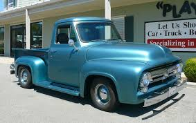 1960 Ford F100 Custom Pick 1955 Vin Plate Location - Wiring ... Classic 1960 Ford F100 Pickup For Sale 2030 Dyler Truck Youtube I Need Help Identefing This Ford Bread Truck Big Window Parts 133083 1959 4x4 F1001951 Mark Traffic Hot Rod Network My Garage 4x4 Trucks Pinterest Trucks 571960 Power Steering Kit Installation Panel Pictures