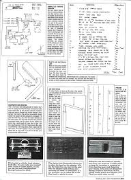how to build cylinder head flow bench plans pdf plans