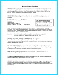 Resume: Incomplete Education On Resume 19 Listing Education On Resume Examples Worldheritage 10 Where To List Proposal Resume How To List Ooing Education On Letter An Mba Applicants Looks Like Difference Between 7 Different Formats 3resume Format Skills 6892199 What Put Under A Samples Rumamples Tosyamagdaleneprojectorg 12 Amazing Examples Livecareer 77 Pretty Pics Of High School Best Of Real Video Game That Worked
