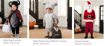 Pbk Halloween Costumes White Christmas Decorations Sale Design ... Pottery Barn Kids Baby Penguin Costume Baby Astronaut Costume And Helmet 78 Halloween Pinterest Top 755 Best Images On Autumn Creative Deko Best 25 Toddler Bear Ideas Lion Where The Wild Things Are Cake Smash Ccinnati Ohio The Costumes Crafthubs 102 Sewing 2015 Barn Discount Register Mat 9 Things Room Beijinhos Spooky Date