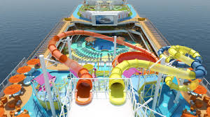 Carnival Pride Deck Plans 2015 by Cruise Diva Carnival Magic The Countdown Continues