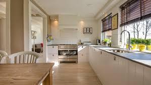 küchenzeile selber bauen darauf müssen sie achten focus de
