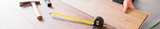 Haw River Flooring Haw River Nc by Haw River Service