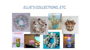 Sea Shell Baskets & Centerpieces - Ellie's Collections, Etc. Help Royal Elastics 11 Best Websites For Fding Coupons And Deals Online 80 Off Collections Etc Coupons Promo Discount Codes Complete Collection Of Black Friday X Cyber Monday Wordpress Coupon Code Finder Find The Latest For 2019 3littlepicks Problem Solved Setting Up A Bogo Sale On Shopify 21 Alternatives To Honey Chrome Exteions Product Hunt Chrome Hearts Eyewear Collections Etc Coupon Code 00623071 Fashion Offers Upto Rs 300 Off Codes Sep