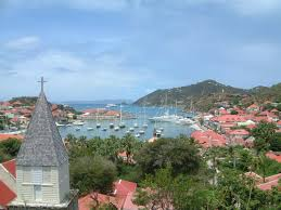 100 Christopher Saint Barth Lemy Travel Guide At Wikivoyage