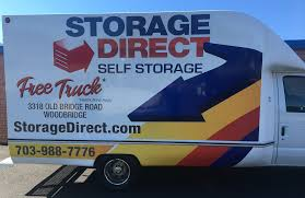 Self Storage Units - Woodbridge, VA | Storage Direct Woodbridge ... U Haul Invoice Courserato Uhaul Van And Truck Rentals In Greenpoint Brooklyn Presented By Driver Viewpoint Moving Towing Car Passing Stock Video Images Tagged With Gouhaul On Instagram The Ultimate Super Duty Picture Thread Page 864 Ford Imgenes De Uhaul Rental Park Mn Where Uhaul Trucks Go To Die But Actually Keep Working Forever Colorado Springs Ranks Among Top 50 Us Desnation Cities With A Cargo Insider Bodacious Loyal Customers Love New York 65 Photos Facebook Drops Anchor In Staten Island Community Of Port Richmond
