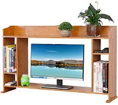 zhilian computer monitor höhenregal desktop lagerregal