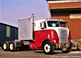 Millions Of Semi Trucks | COE's, LCF's, And Other Big Haulers ... Wrecker Tow Trucks For Sale Truck N Trailer Magazine Dodge Older Expert Old Semi Memes Autostrach Camino Real Driving School 43 Best Images On Wallpaper Cute Cool Wallpapers Want To Sell Your Truck Kenworth Peterbilt Freightliner Volvo Vintage White Wwwtopsimagescom Military For Red Orange Trailers Highway Road Together Stock Some Chevrolet And Gmc Youtube Abandoned Rusty Tanks And Wreck Lost