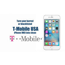 Turn your barred or blacklisted iPhone IMEI into clean