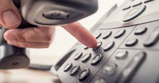 In this article we guide you on the best way to reach out to DIRECTV Customer Service Learn how to resolve your problem as quickly as possible