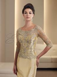 beach wedding dress for mother of the bride all women dresses