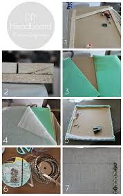 Sleepys Tufted Headboard by 109 Best Upholstered Headboards Images On Pinterest Bedroom