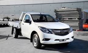 Mazda BT-50 - 2016 Price And Features For Australia Demo Clearance Max Kirwan Mazda Repair In Falls Church Va Mazda Models Innovation 2015 Bt50 Pricing Confirmed Car News Carsguide 2017 Mazda3 Price Trims Options Specs Photos Reviews 2006 Bseries Truck Information And Photos Zombiedrive Mazda Truck 2014 Karcus Motoringcomau Engine Tuning Brock Supply 9011 Ford Various Models Ignition Coil 9802 Titan Wikipedia Price Modifications Pictures Moibibiki