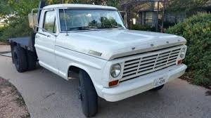 1967 Ford F350 For Sale Near Cadillac, Michigan 49601 - Classics ... 1965 Ford F100 For Sale Near Grand Rapids Michigan 49512 2000 Dsg Custom Painted F150 Svt Lightning For Sale Troy Lasco Vehicles In Fenton Mi 48430 Salvage Cars Brokandsellerscom 1951 F1 Classiccarscom Cc957068 1979 Cc785947 Pickup Officially Own A Truck A Really Old One More Ranchero Cadillac 49601 Used At Law Auto Sales Inc Wayne Autocom Home